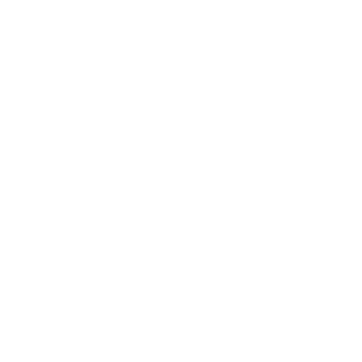 An icon depicting bubbles
