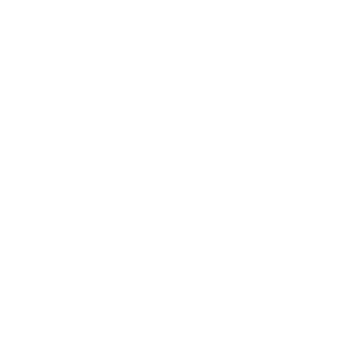 An icon depicting a clean house