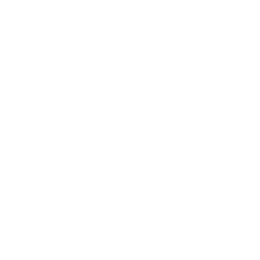 An icon depicting a bucket full of soapy water