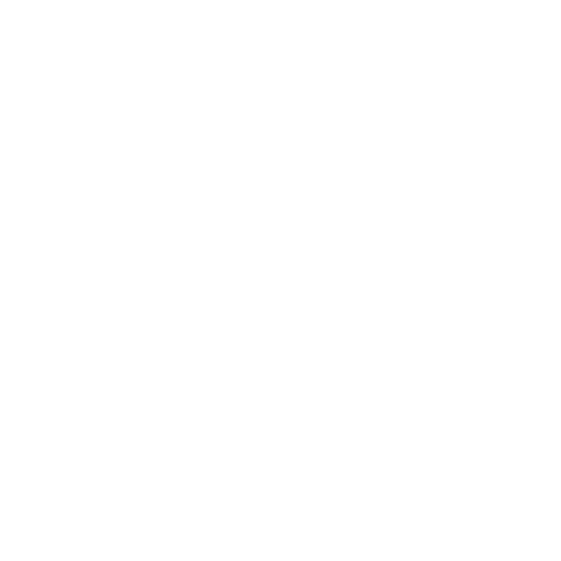 An icon depicting an eye on a shield