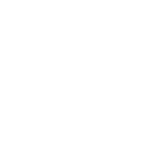 An icon depicting a spray bottle